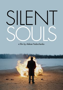 Silent Souls - Ovsyanki