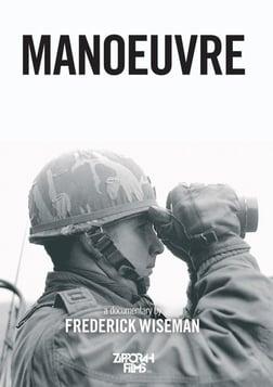 Manoeuvre - NATO's Annual War Simulation