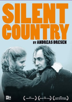 Silent Country - Stilles Land