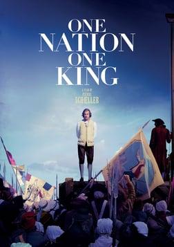 One Nation One King - Un Peuple et Son Roi