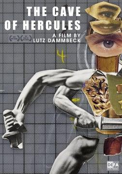 The Cave of Hercules