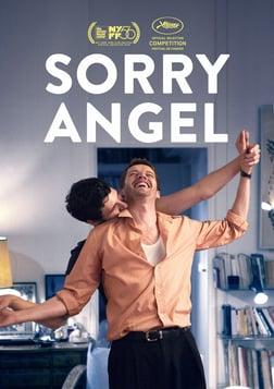 Sorry Angel - Plaire, aimer et courir vite