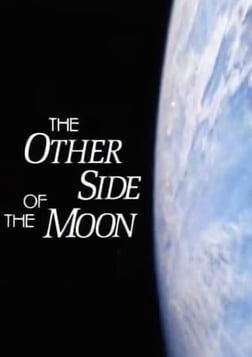 Other Side of the Moon