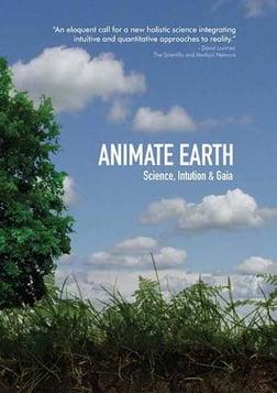 Animate Earth