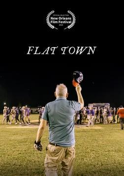 Flat Town