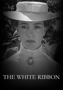 White Ribbon