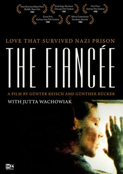 The Fiancée - Die Verlobte