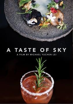 A Taste of Sky
