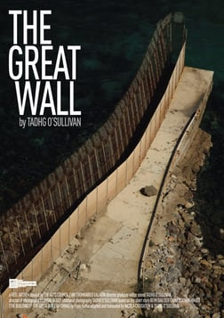 The Great Wall - A Study of Borders and Immigration in Modern Europe