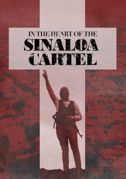Sinaloa Cartel