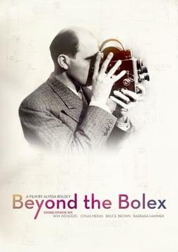 Beyond the Bolex