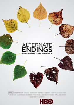 Alternate Endings - Six New Ways to Die in America