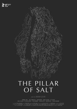 The Pillar of Salt - Tuzdan Kaide