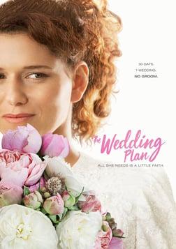 The Wedding Plan - Laavor et hakir