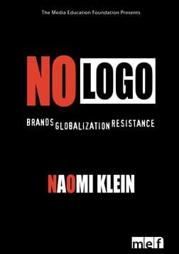No Logo - Brands Globalization Resistance