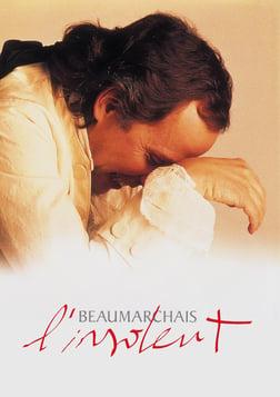 Beaumarchais The Scoundrel - Beaumarchais, L'insolent