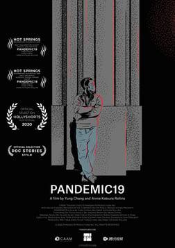 Pandemic19