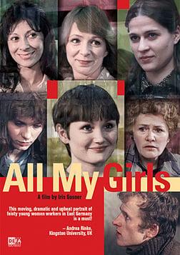 All My Girls - Alle meine Mädchen