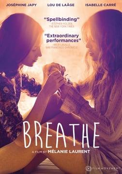 Breathe - Respire