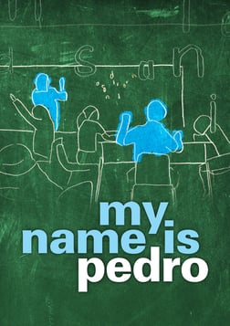My Name Is Pedro