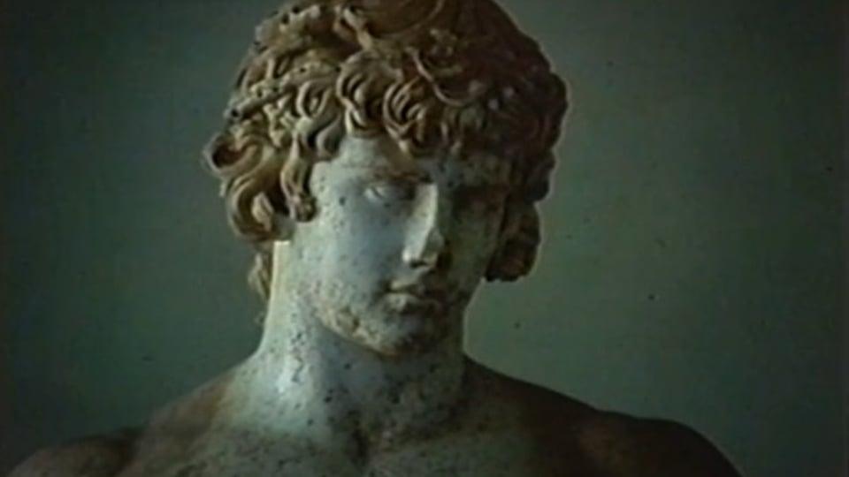 Mythology: Gods And Goddesses