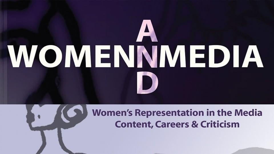 Woman's Representation In The Media