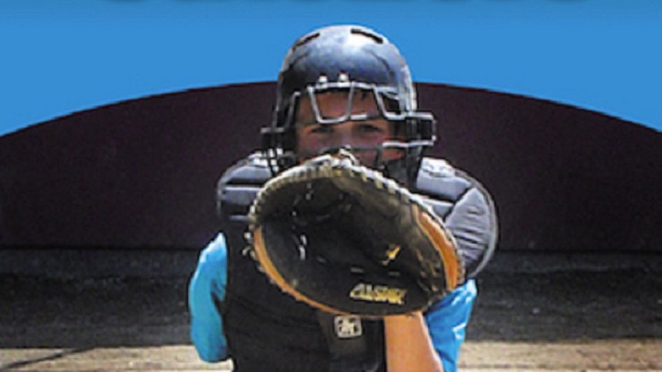 Drills & Techniques For The Catcher