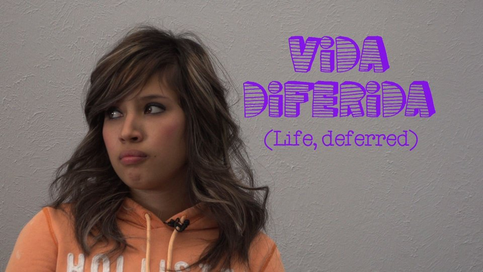 Life, Deferred (Vida Diferida)