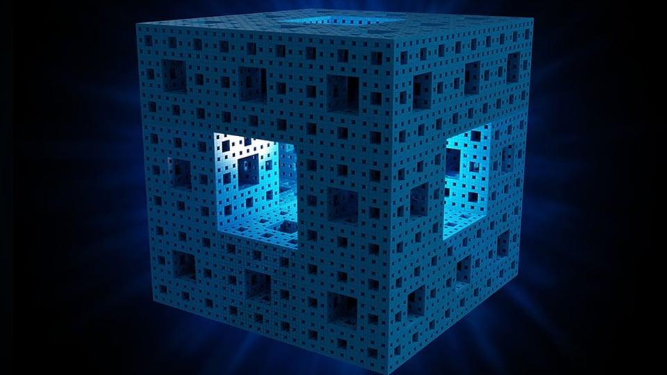The Mathematics of Fractals