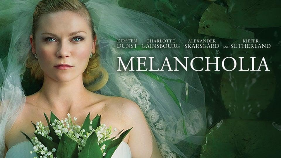Melancholia - Overture