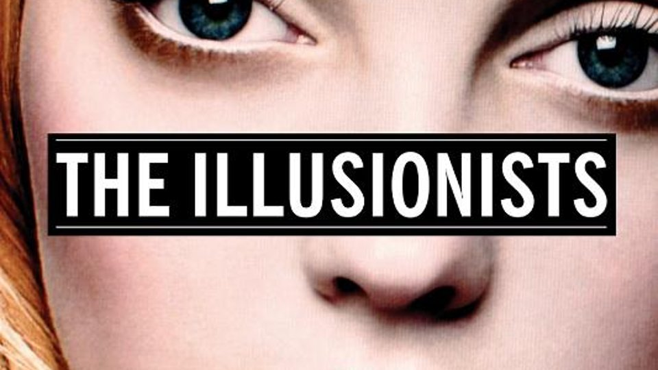 The Illusionists - Feature Length
