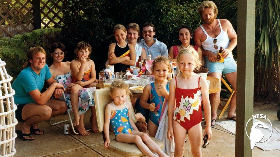 Bingo, Bridesmaids and Braces (Seven Years On)
