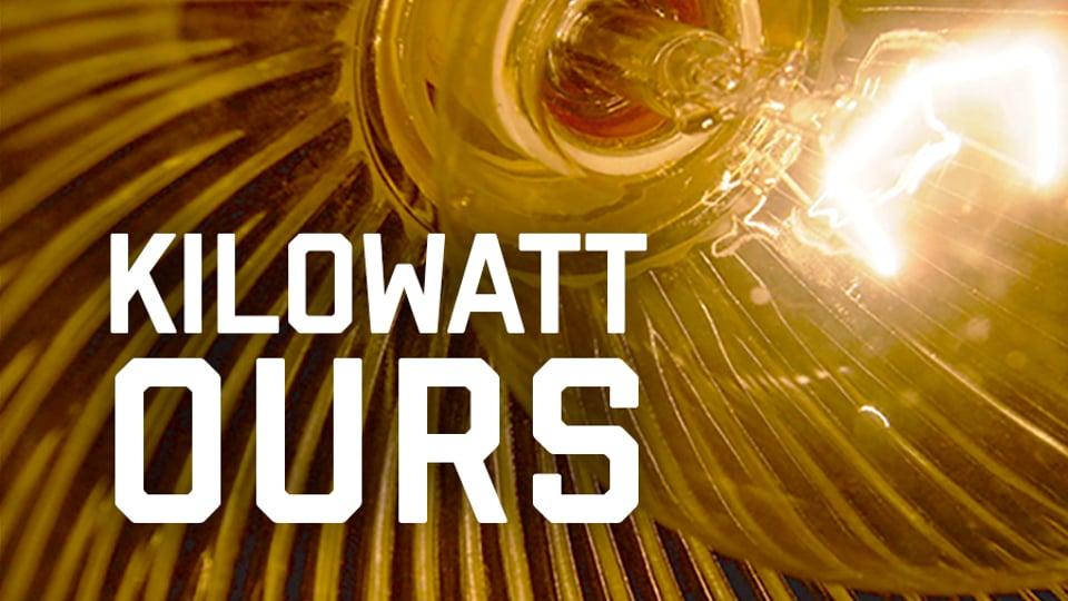 Kilowatt Ours