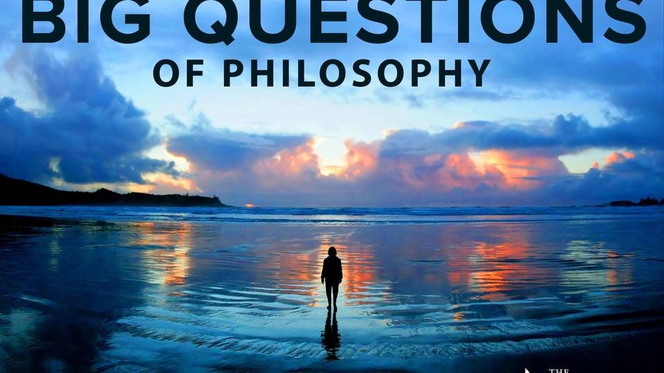How Do We Do Philosophy?