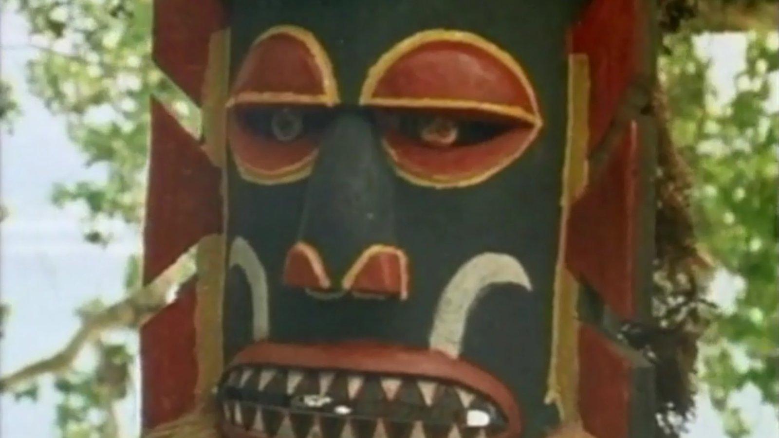 Malagan Labadama: A Tribute to Buk-Buk