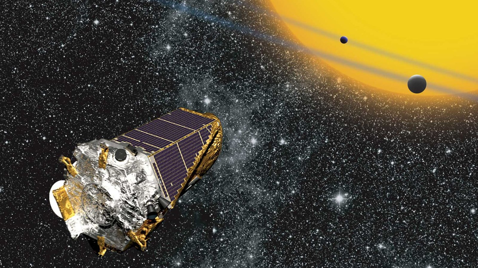 Closing in on Earthlike Exoplanets
