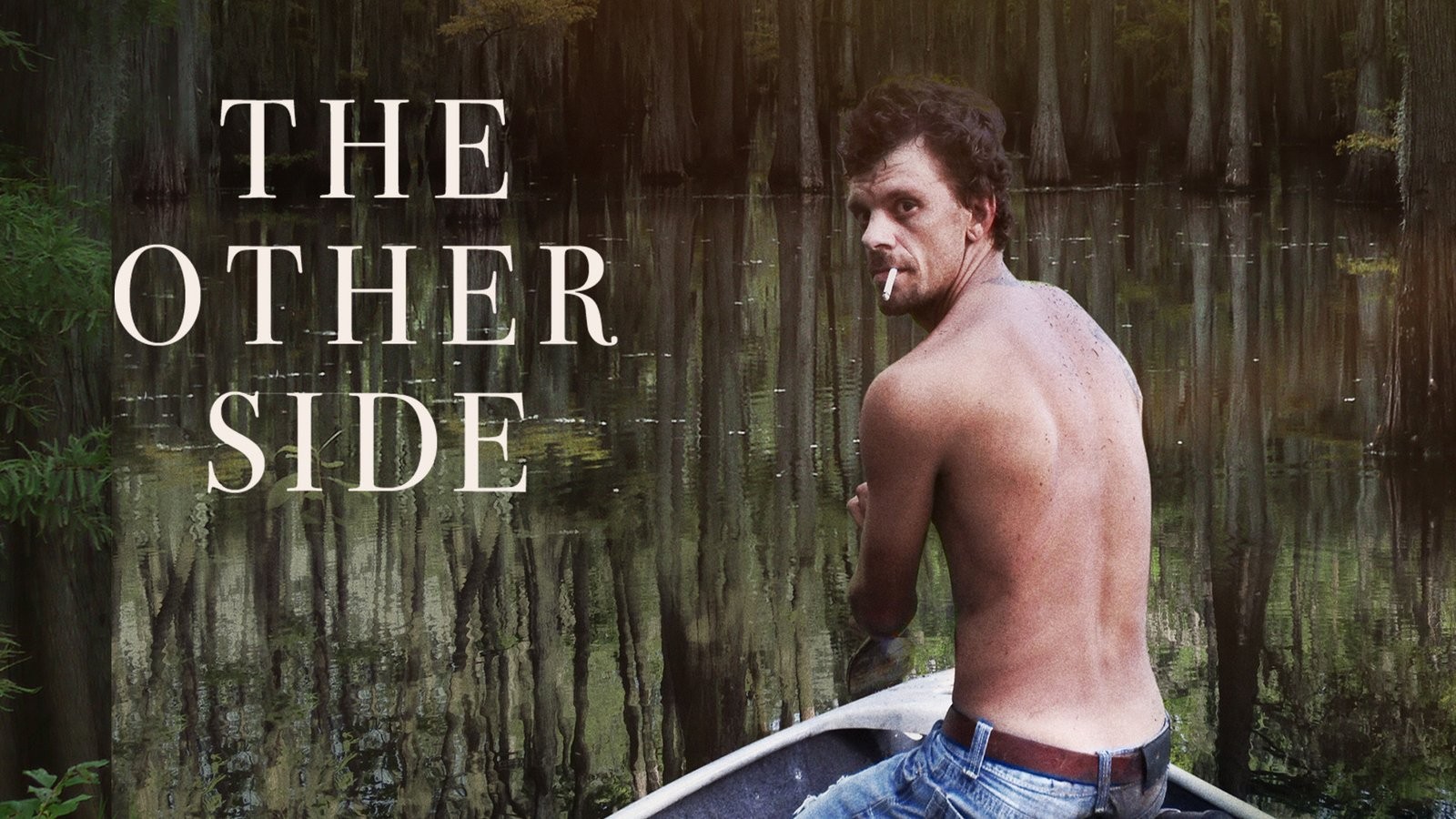 The Other Side - An Intimate Portrait of a Secluded Louisiana Community
