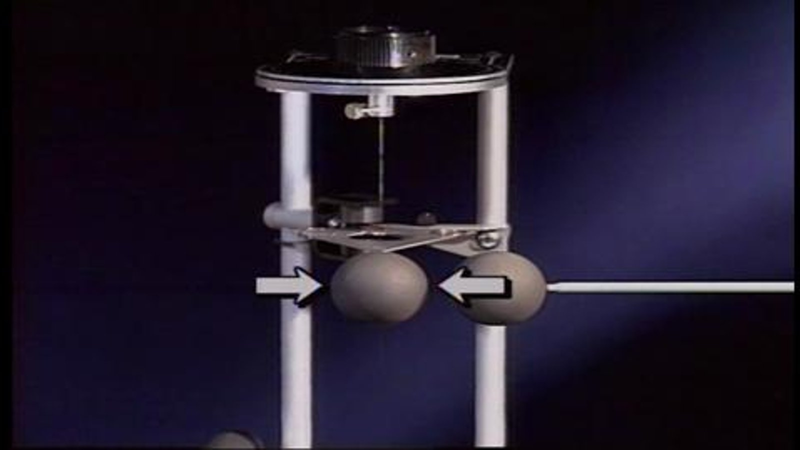 Physics Demonstrations in Electricity & Magnetism: Part I