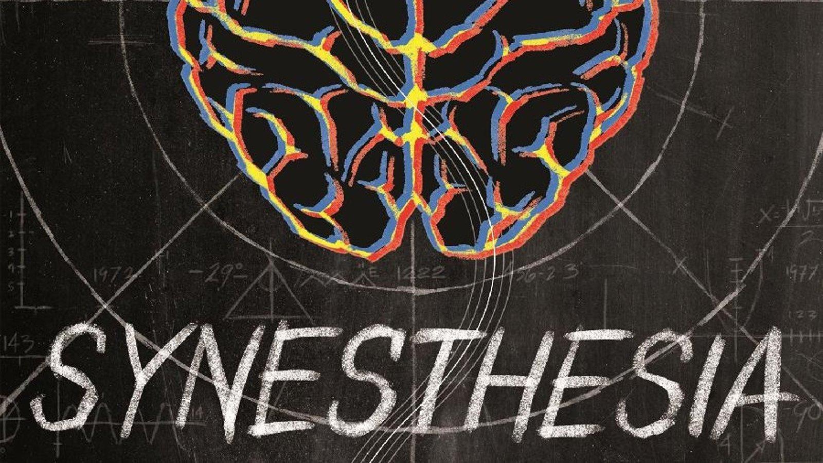 Synesthesia - A Peak into Multisensory Experiences