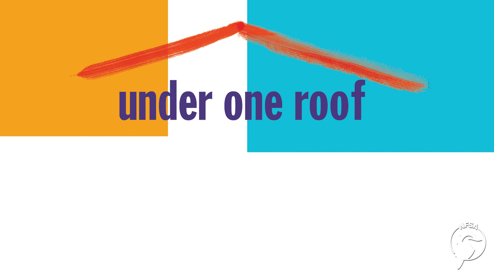 Under One Roof Series