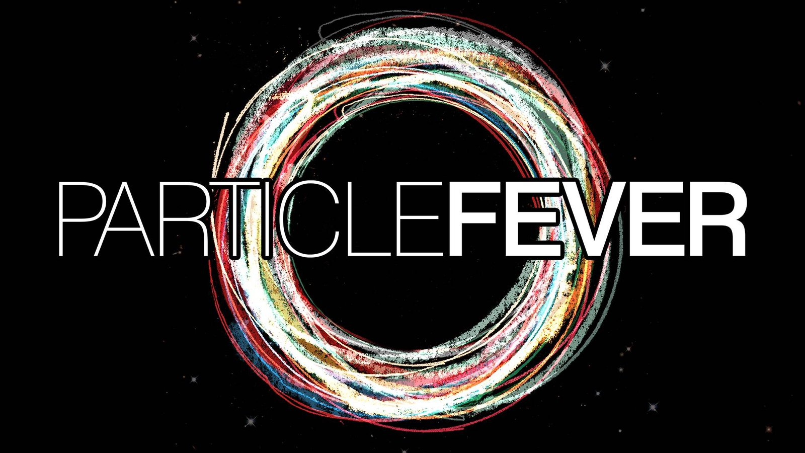 Particle Fever - The Biggest and Most Expensive Scientific Experiment in History