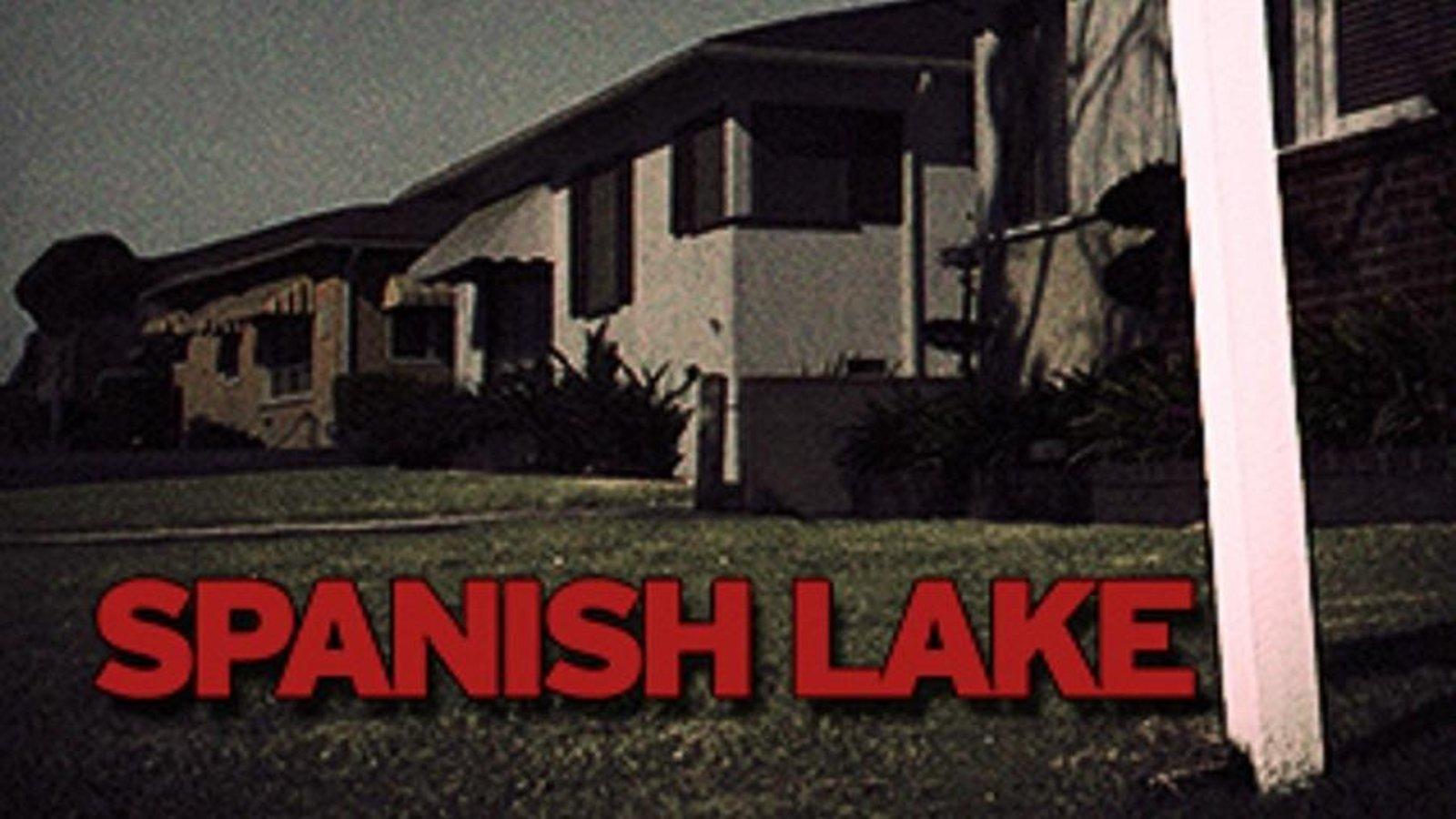 Spanish Lake - Political and Economic Oppression in Missouri