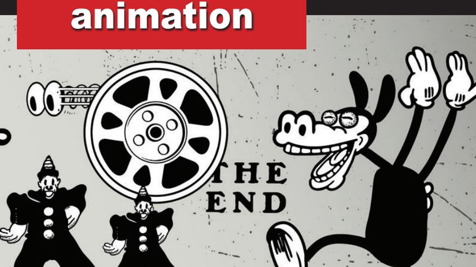 How Hollywood Does It - Creating the Magic of Film - Animation