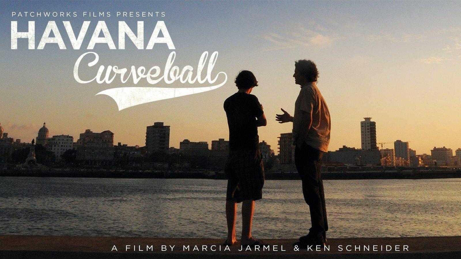 Havana Curveball