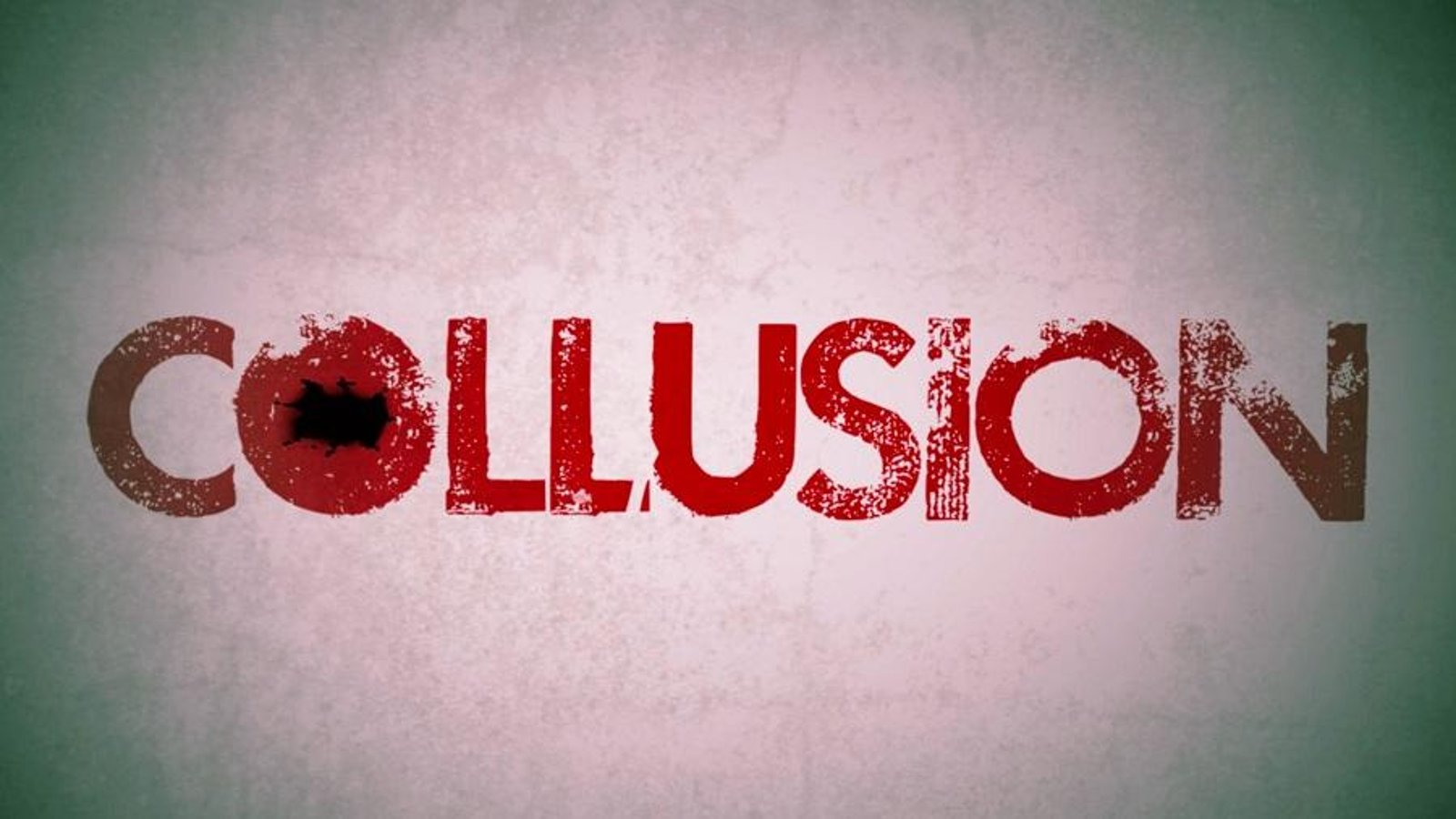 Collusion - The IRA Against the British Army