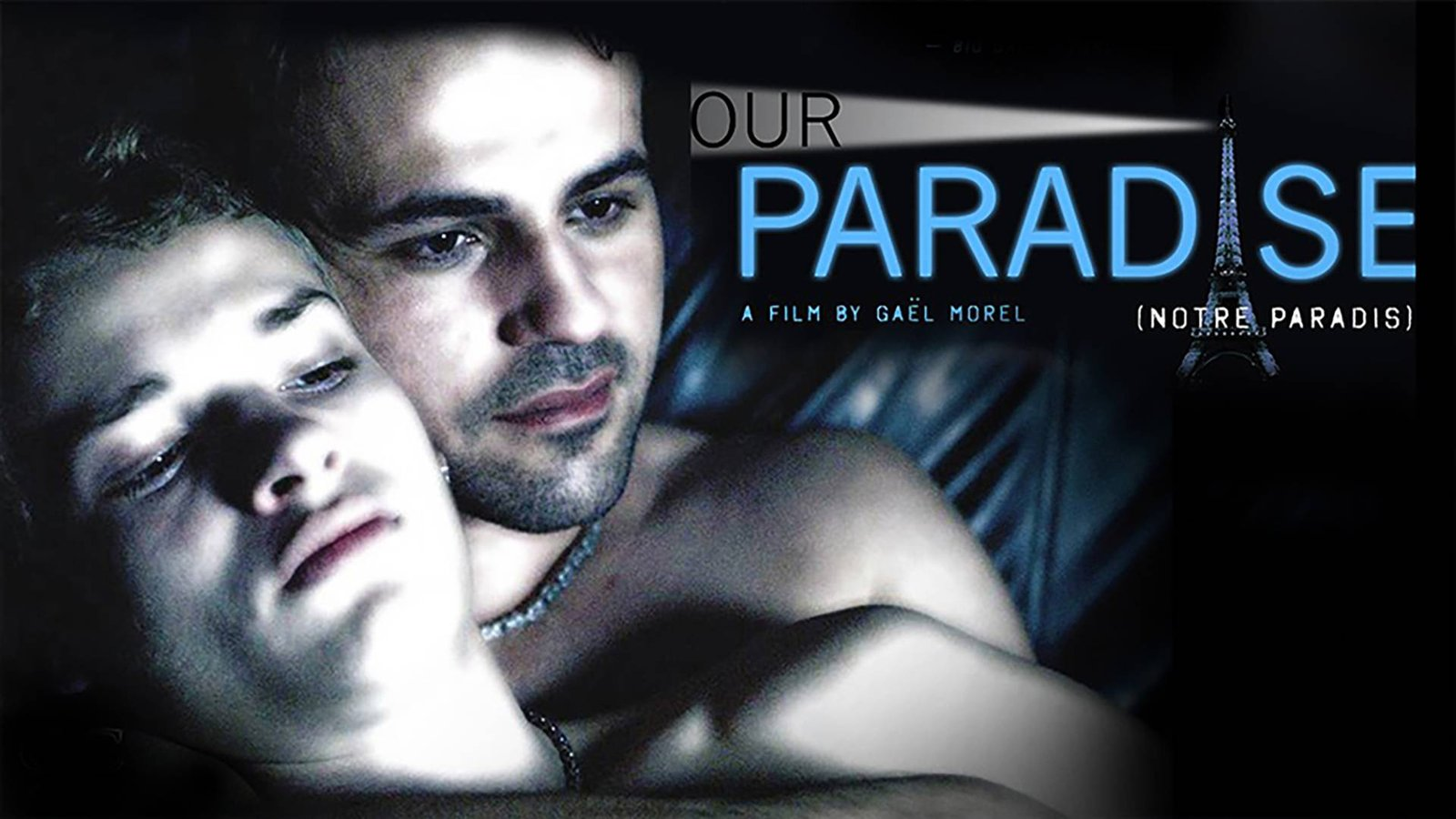 Our Paradise