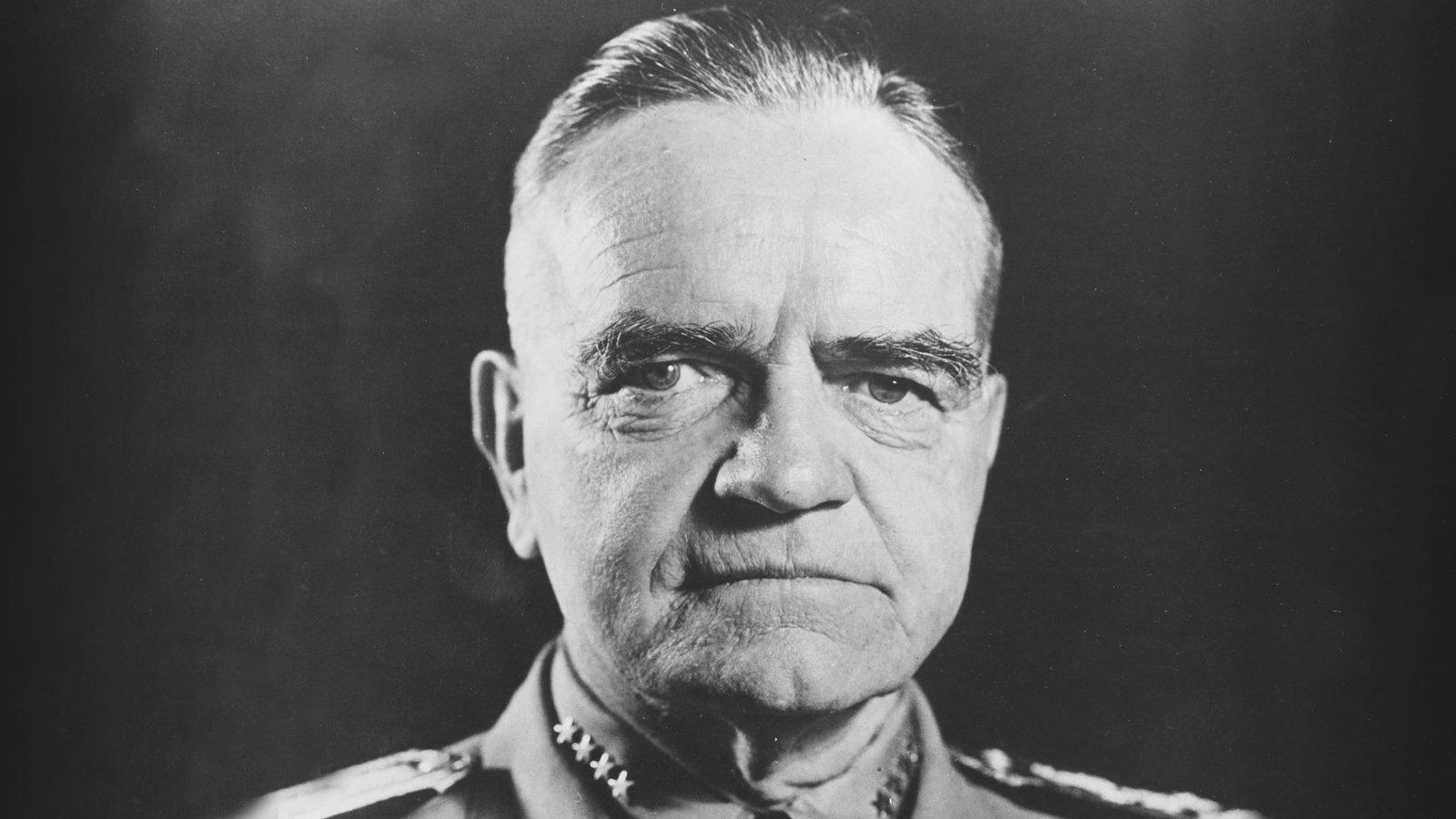 Admiral Halsey's Typhoons, 1944–1945
