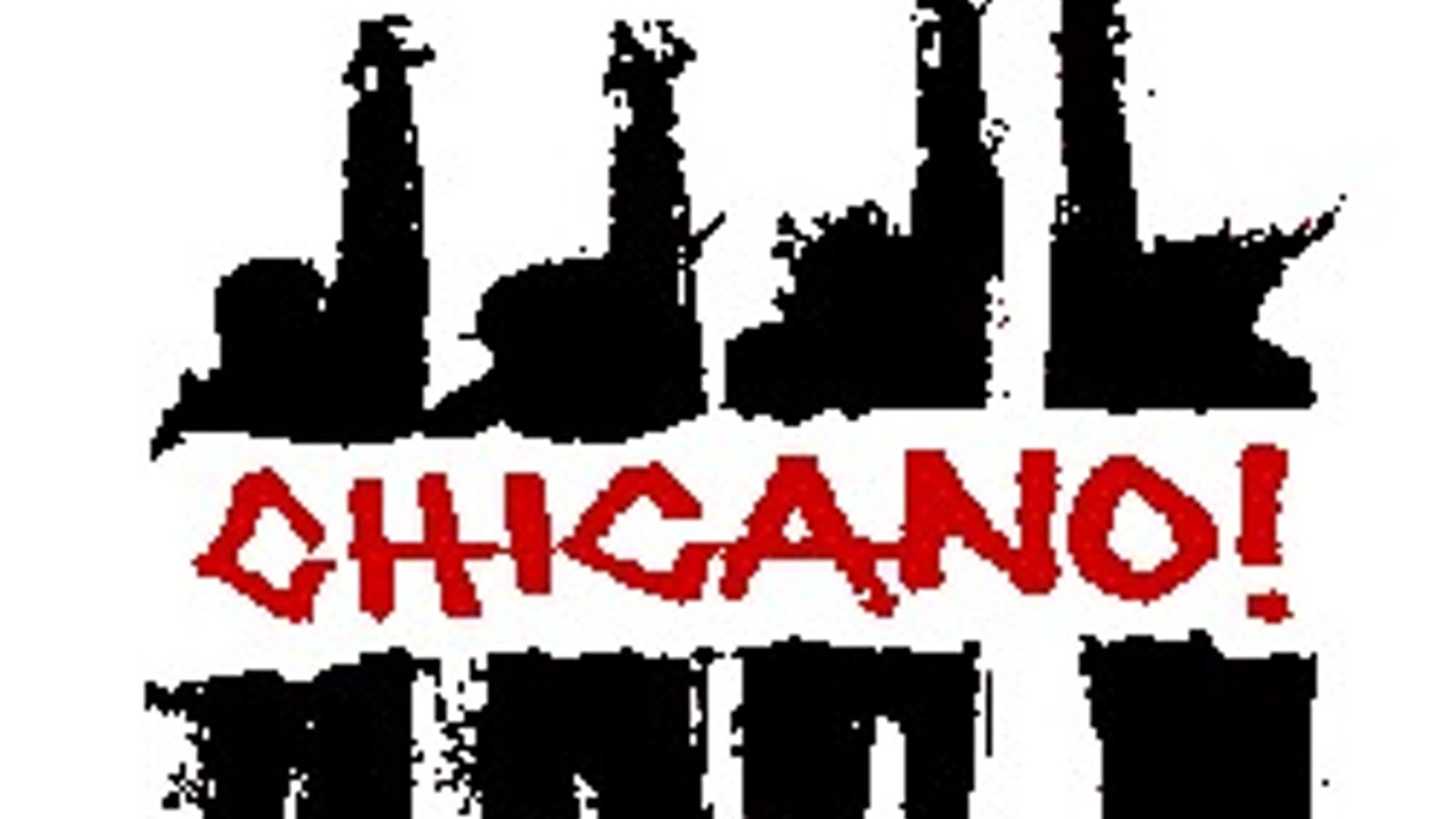Chicano! History of the Mexican-American Civil Rights Movement