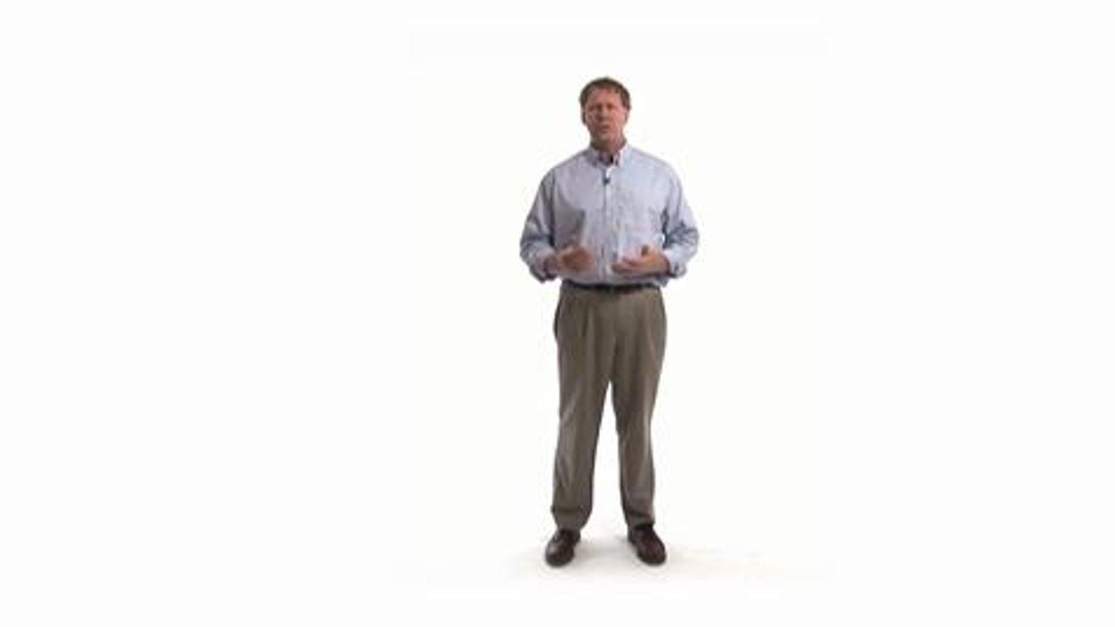 Orthopedic Assessment for Lower Body