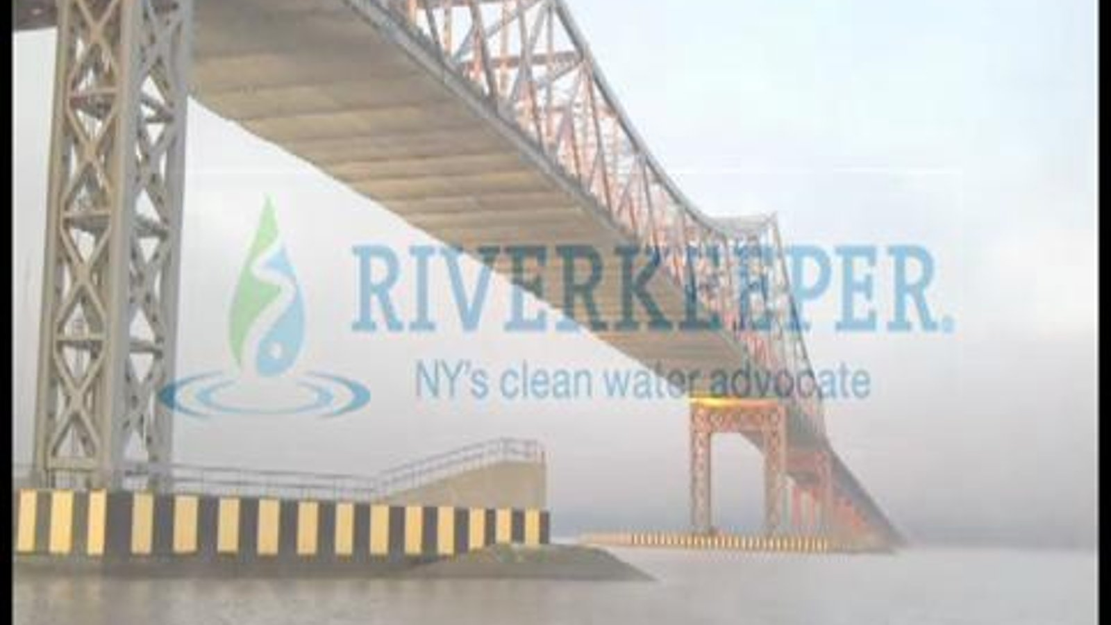 The Green Economy: Waterway Superfunds, Part #2